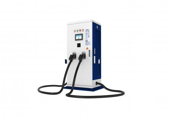 新能源电动汽车充电桩新国家标准落实